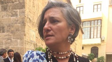 Lola Barcia Albacar