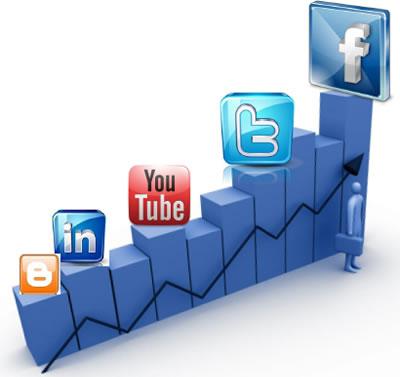 grafico-social-media1