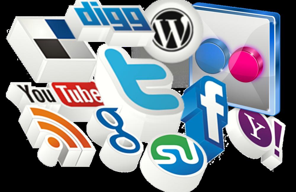 Planifica tus campañas en las Redes Sociales