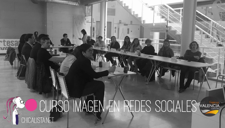 Formaci n para comercios centro valencia for Curso interiorismo valencia